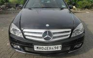 Used Mercedes For Sale 45 Car Desktop Background