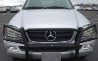 Used Mercedes For Sale 5 Widescreen Car Wallpaper