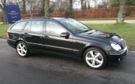 Used Mercedes For Sale 8 Wide Car Wallpaper