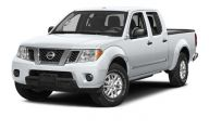 Used Nissan Frontier Truck 2 Cool Car Wallpaper