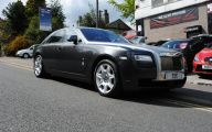 Used Rolls Royce Cars For Sale 10 Free Hd Car Wallpaper