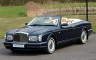 Used Rolls Royce Cars For Sale 11 Car Hd Wallpaper