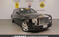 Used Rolls Royce Cars For Sale 14 Wide Car Wallpaper