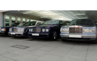 Used Rolls Royce Cars For Sale 15 Cool Hd Wallpaper