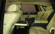 Used Rolls Royce Cars For Sale 17 Cool Car Wallpaper