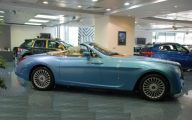 Used Rolls Royce Cars For Sale 20 Cool Hd Wallpaper