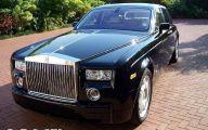Used Rolls Royce Cars For Sale 22 Car Desktop Background