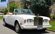 Used Rolls Royce Cars For Sale 26 Free Hd Car Wallpaper