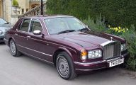 Used Rolls Royce Cars For Sale 27 Background Wallpaper