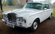 Used Rolls Royce Cars For Sale 29 Free Hd Car Wallpaper