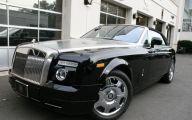 Used Rolls Royce Cars For Sale 30 Car Hd Wallpaper