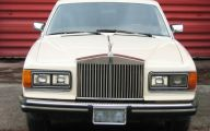 Used Rolls Royce Cars For Sale 33 Widescreen Car Wallpaper
