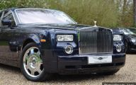 Used Rolls Royce Cars For Sale 35 Background Wallpaper