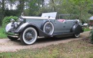 Used Rolls Royce Cars For Sale 39 Car Hd Wallpaper