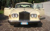 Used Rolls Royce Cars For Sale 4 Car Desktop Background
