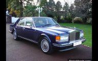 Used Rolls Royce Cars For Sale 40 Desktop Wallpaper
