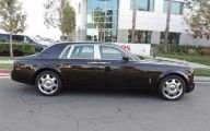 Used Rolls Royce Cars For Sale 41 Car Background