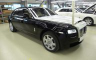 Used Rolls Royce Cars For Sale 43 Wide Car Wallpaper
