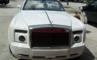 Used Rolls Royce Cars For Sale 6 Widescreen Car Wallpaper