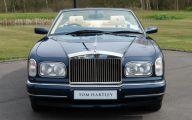 Used Rolls Royce Cars For Sale 7 Desktop Wallpaper