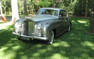 Used Rolls Royce Cars For Sale 8 Free Car Wallpaper