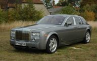 Used Rolls Royce Cars For Sale 9 Desktop Wallpaper