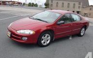 2004 Dodge Itrepid 13 Cool Car Wallpaper