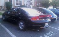 2004 Dodge Itrepid 28 Free Car Wallpaper