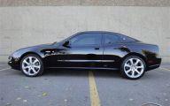 2004 Maserati Coupe 37 Free Hd Car Wallpaper