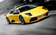 2013 Lamborghini Murcielago 11 Car Hd Wallpaper