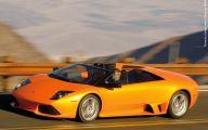 2013 Lamborghini Murcielago 16 Cool Car Wallpaper