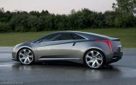 2015 Cadillac Fleetwood 22 Cool Car Wallpaper