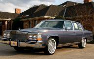 2015 Cadillac Fleetwood 23 Cool Hd Wallpaper