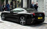 2015 Ferrari California 10 Free Hd Car Wallpaper