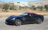 2015 Ferrari California 20 Free Hd Car Wallpaper