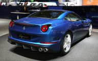 2015 Ferrari California 23 Desktop Wallpaper