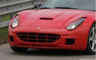 2015 Ferrari California 36 Car Background