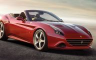 2015 Ferrari California 39 Free Car Wallpaper
