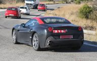 2015 Ferrari California 40 Cool Car Wallpaper