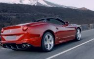 2015 Ferrari California 43 Car Hd Wallpaper