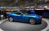 2015 Ferrari California 5 Car Hd Wallpaper