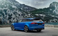 2015 Jaguar Cars Pictures 1 Cool Car Wallpaper