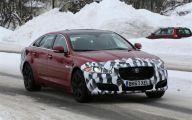 2015 Jaguar Cars Pictures 10 Car Background