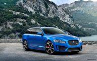 2015 Jaguar Cars Pictures 13 Cool Hd Wallpaper