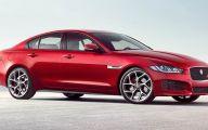 2015 Jaguar Cars Pictures 14 Car Hd Wallpaper