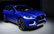 2015 Jaguar Cars Pictures 16 Widescreen Car Wallpaper
