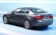 2015 Jaguar Cars Pictures 18 High Resolution Car Wallpaper
