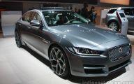 2015 Jaguar Cars Pictures 21 Car Background