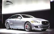 2015 Jaguar Cars Pictures 22 Background Wallpaper