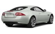 2015 Jaguar Cars Pictures 25 Cool Hd Wallpaper